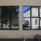 Edith-Russ-Haus für Medienkunst/Seminarraum