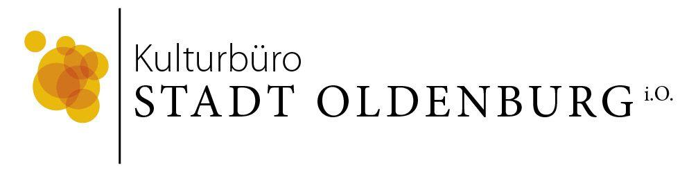 Logo Kulturbüro_farbig