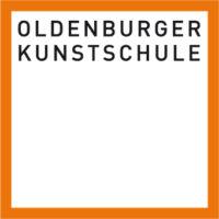 Logo-Oldenburger-Kunstschule-rgb-2019