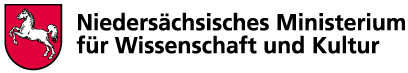 MWK-Wappen-RGB