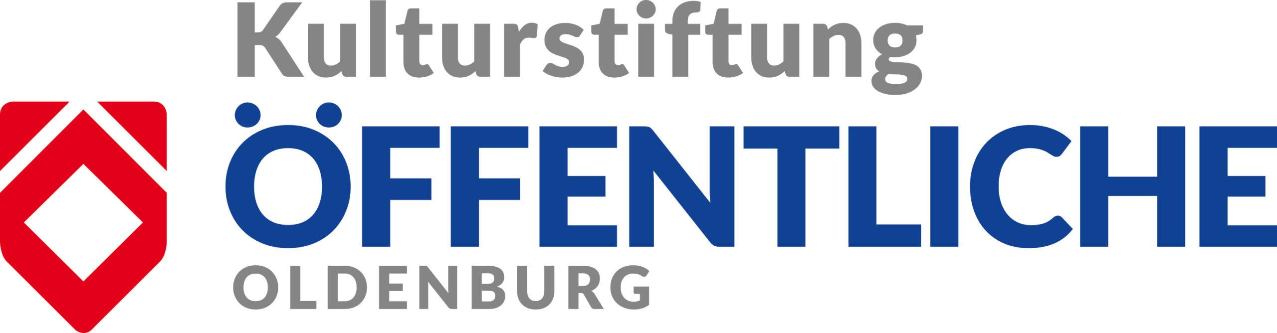 O¦êVO-Stiftung-Logo_RBG