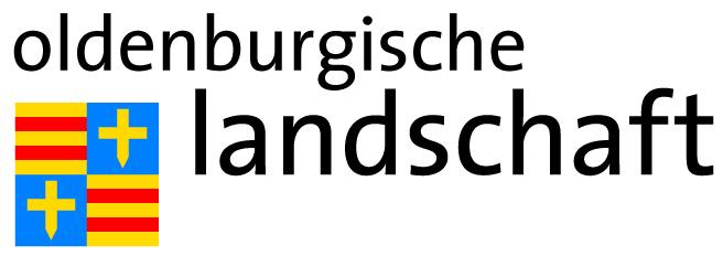 Logo Ol Land-4c